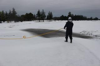 コース雪1.JPG