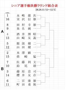 シニア対戦表.jpg