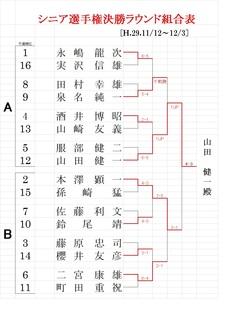 シニア選手権対戦表.jpg