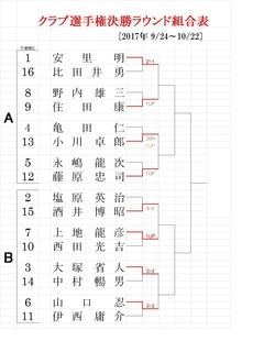 クラチャン1回戦.jpg