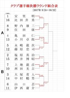 クラチャン2回戦.jpg